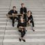 Multiphonic Quartett
