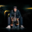 Joo Kraus ©o-tone music
